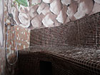 Mini wellness Pod macesnovo streho